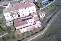 Farmhouse Ferreres