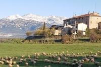 Casa Ferreres