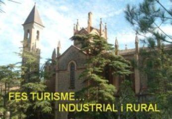 Bergueda-turisme-industrial-rural