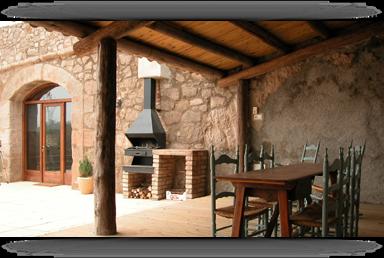 Casa-Rural-La-Volta-de-Ferreres-2