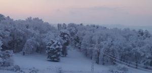 Nevada-casa-rural-febrer-nit