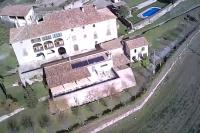 Farmhouse Ferreres