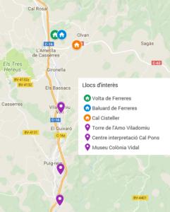 Comarca-turisme-industrial-Bergueda