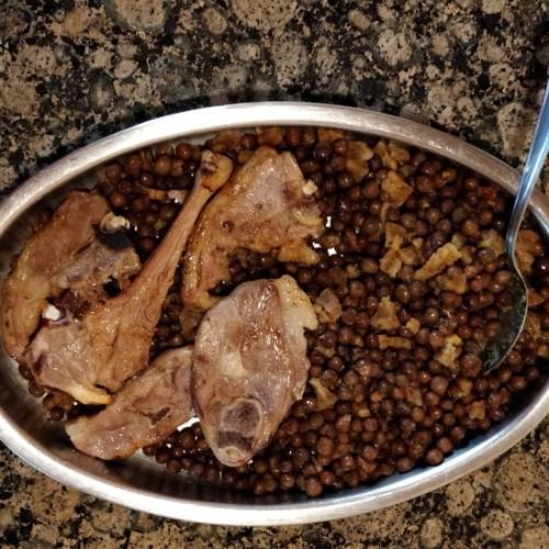 Gastronomia-casa-rural-bergueda
