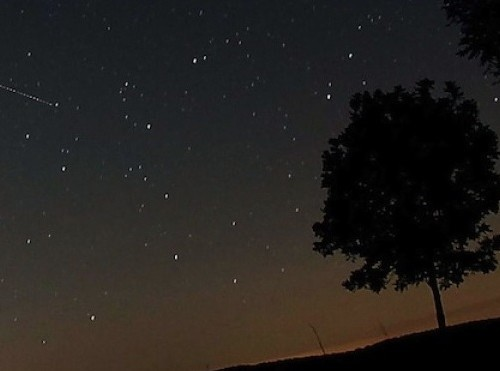 mira-estrellas-fugaces