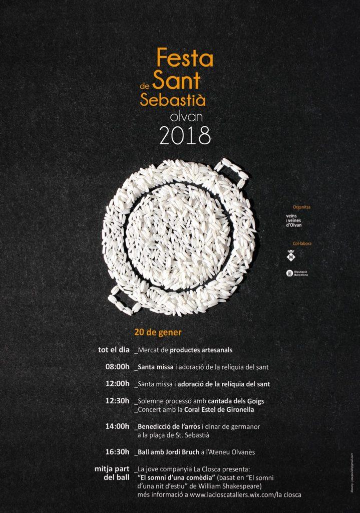Olvan-festa-2018-turisme-bergueda