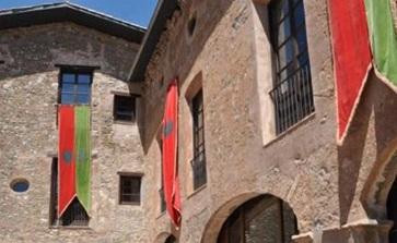 casa-rural-visita-medieval-agroturisme